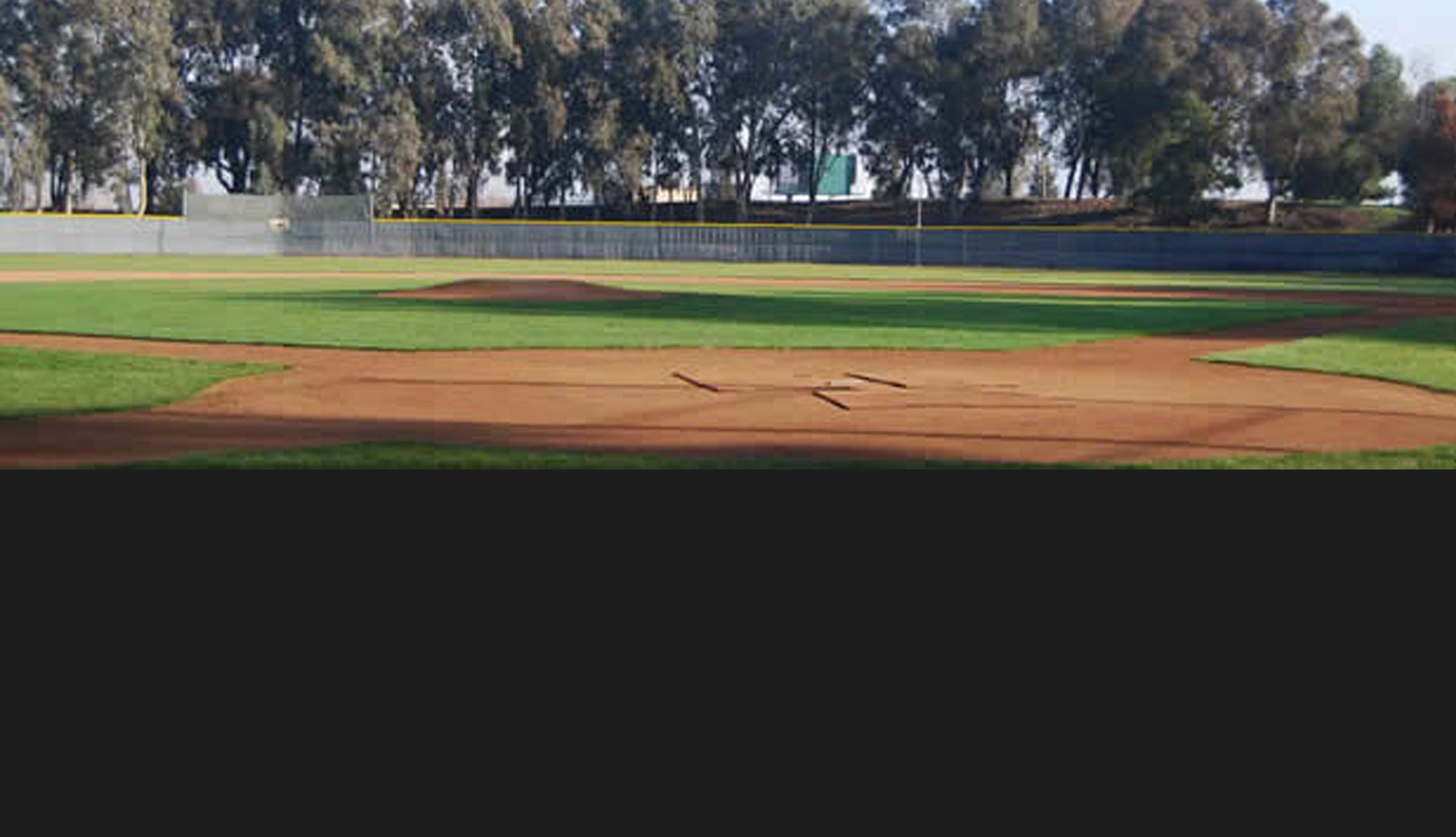 2018 Norcal Prospect Showcase - Contact | Perfect Game Baseball
